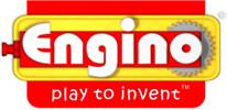 Engino Toys - Jocuri de asamblare inteligente pentru copii