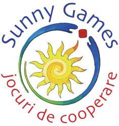 Sunny Games - Jocuri de Cooperare