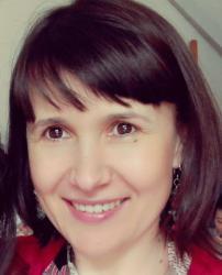 Zina Nichita - Editor