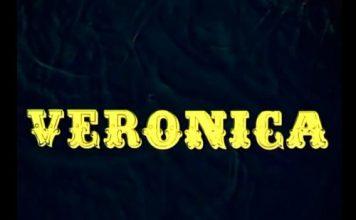 Veronica film romanesc muzical