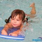 Aqua-team-curs-inot