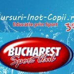 Bucharest-Sport-Club-inot