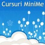 mini-me-cursuri-dezvoltare-personala-copii