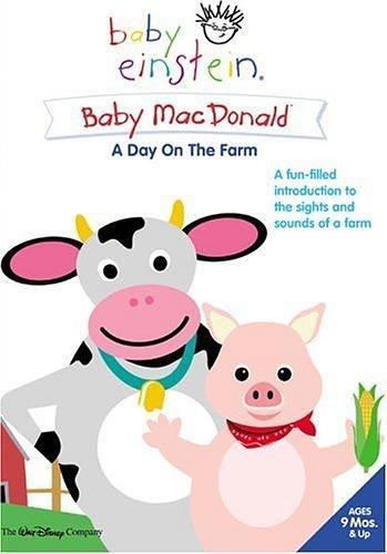Povesti pentru copii mici online dating