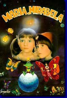 Maria mirabela film pentru copii online dating