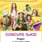 concurs-invitatie-Spectacolul-Tiribam-Tiribum