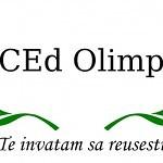 centrul educational olimp Cursuri si activitati de dezvoltare personala pentru copii