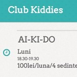 curs-aikido-club-kiddies