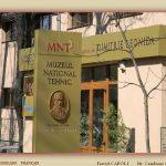 muzee kid-friendly muzeul tehnic dimitrie leonida