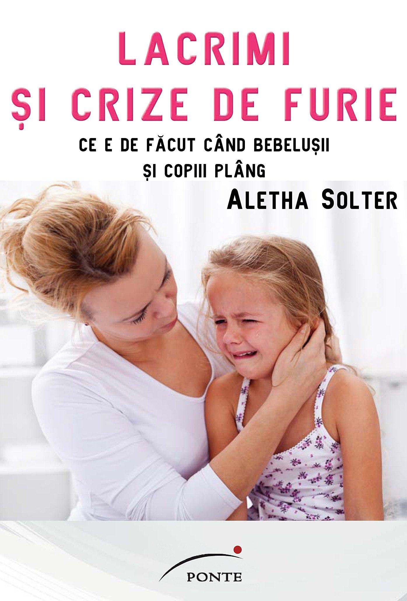 Carti Pentru Copii Pdf