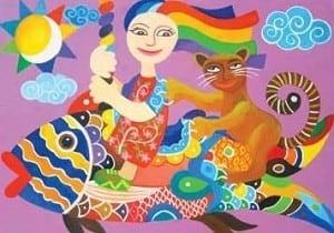 atelier-pictura-copii-prescolari-356x250