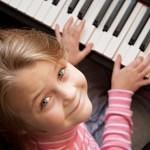 cursuri-muzica-cei-trei-muschetari