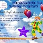 funny-circus-petreceri-copii-sector-2