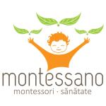 Grădiniţa Montessano