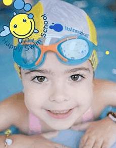 Cursuri-inot-copii-Timisoara-Happy-Swim-School