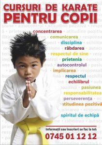 karate-Timisoara-curs-copii-4-8-ani