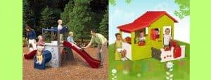slider_copii_mici_complex