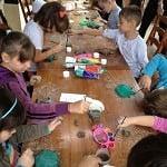 arta-pentru-copii