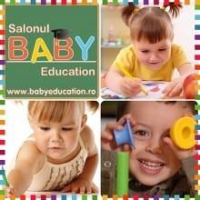 BABY Education - poza 1