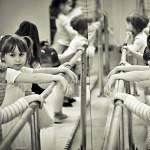 big-fitness-curs-balet-copii-Cluj
