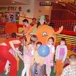 petreceri-pentru-copii-in-iasi-kidsland