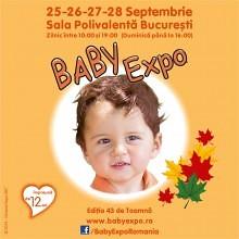 logo-BABY-EXPO
