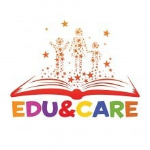 logo_edu&care