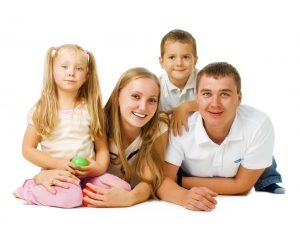 photo-of-happy-family-hd-3219