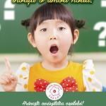 cursuri japoneza pentru copii