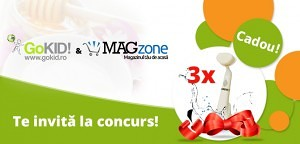 concurs magzone