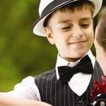 dans-pentru-copii-in-Timisoara-acs-top-dance