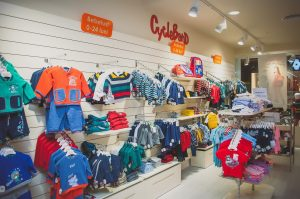 Cycleband - magazin Mall imbracaminte copii