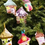 ateliere de copii decoratiuni Craciun