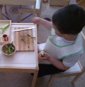 ateliere-montessori-copii
