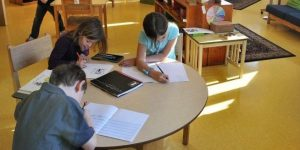 program pregatire scoala montessori
