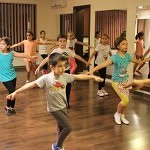 dans-sportiv-in-Bucuresti-scoala-joie-de-vivre
