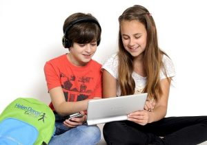 cursuri engleza copii bucuresti