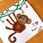 activitati-craft-copii