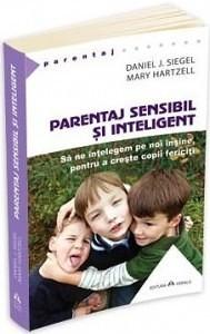 Parentaj sensibil si inteligent