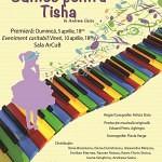 Spectacol muzical interactiv musical copii peste 4 ani
