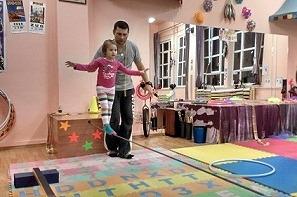 activitati sportive copii la scoala de circ (2)