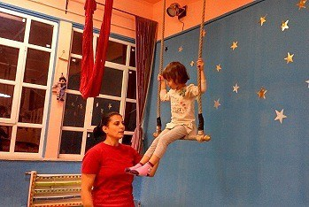 activitati sportive copii la scoala de circ (3)