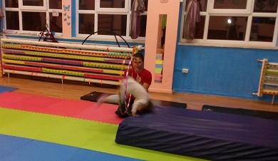 activitati sportive copii la scoala de circ (4)