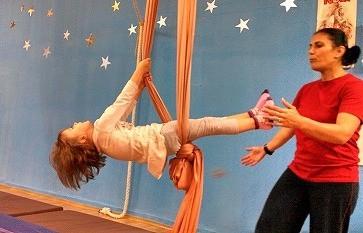 activitati sportive copii la scoala de circ (6)