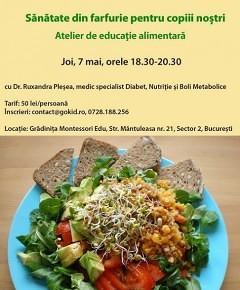 atelier-educatie-alimentara