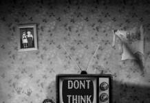 Efectele televizorului asupra copiilor mici