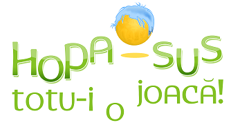 hopa sus logo