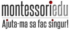 gradinita-montessori-edu