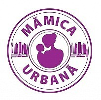 mamicaurbana