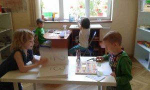 ateliere montessori de vacanta